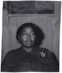 Estella Ruben